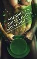 Shamrocks Shillelaghs & Shenanigans 1563x2500 [A]