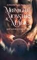 Amazon_com__moonlight_monsters_and_magic