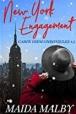 Amazon_com__new_york_engagement