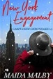 Amazon_com__new_york_engagement