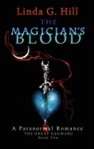Amazon_com__the_magicians_blood
